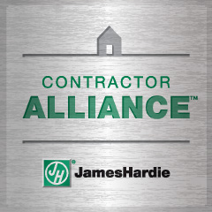 contractor alliance large