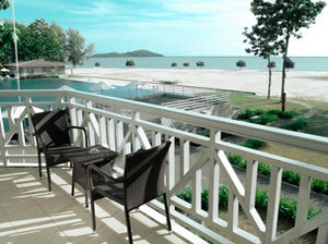 We offer custom installation for your balcony railing and post. Contact us for your custom install.